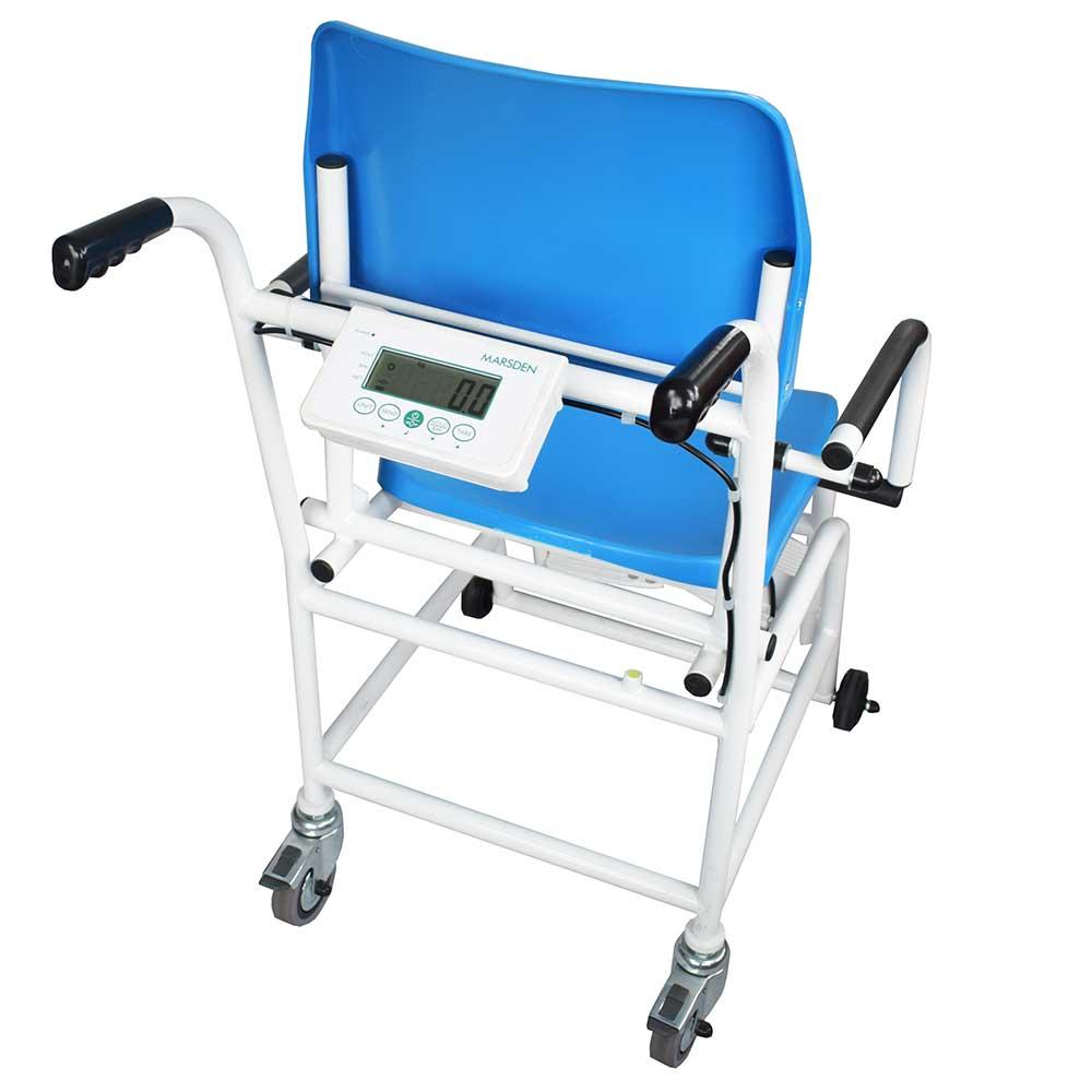 Marsden M225 Chair Scale
