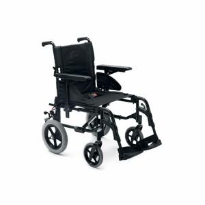 Action 2ng Transit Wheelchair 1