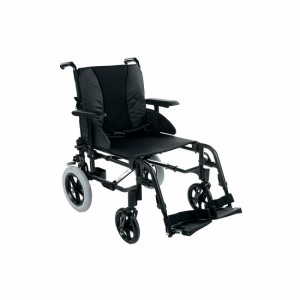 Action 3ng Transit Wheelchair 1