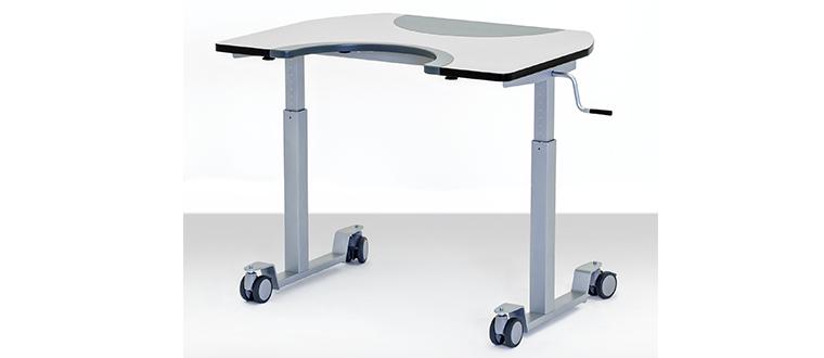 Ropox Ergo Multi-table 1