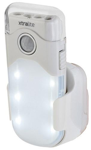 Nitesafe Dual Function Nightlight 1