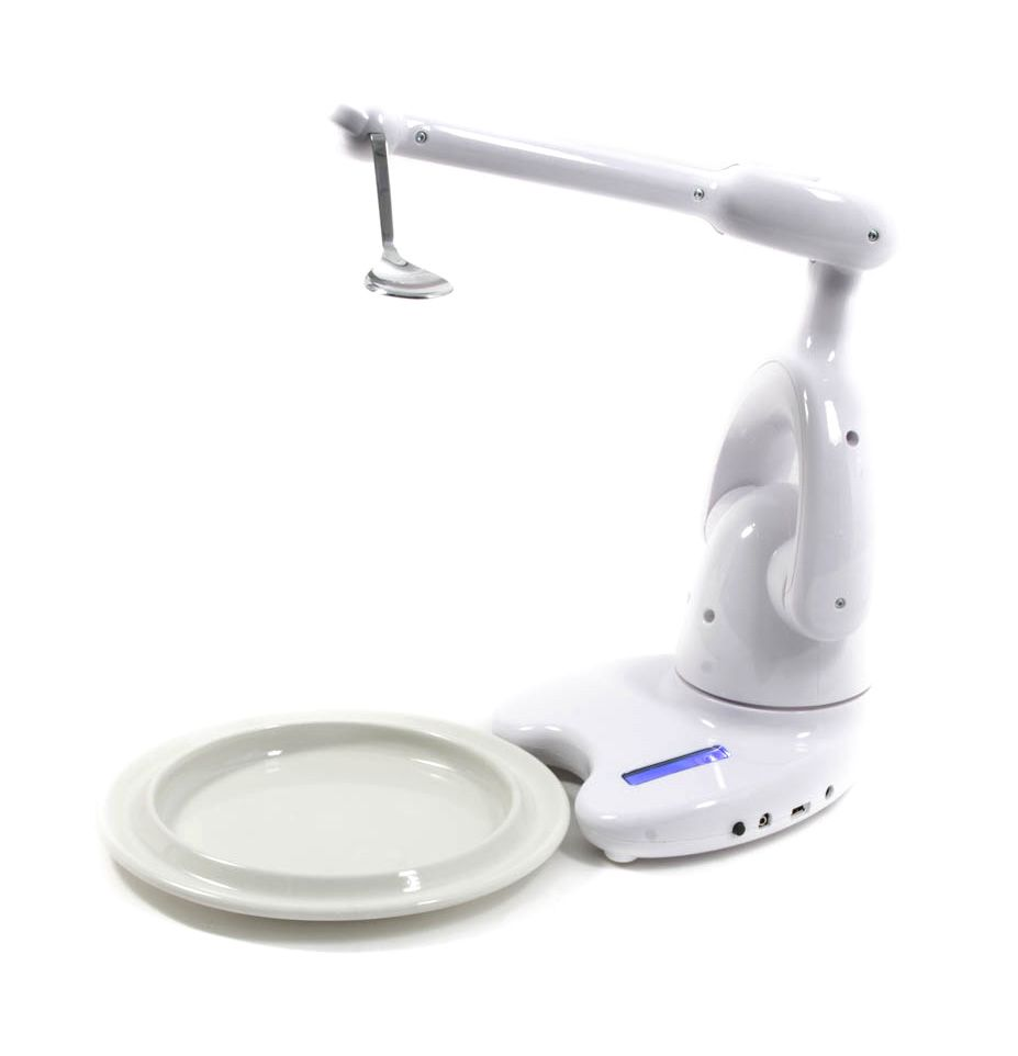 Bestic Dining Companion 1