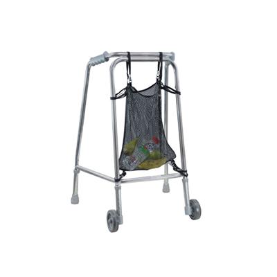 Latest product - Net Bag For Walking Frames