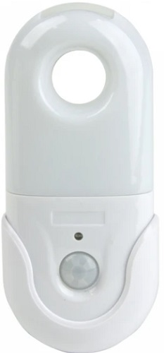 Always Ready Night Light Torch