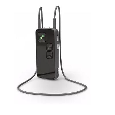 Oticon Connectline Streamer Pro 1.3