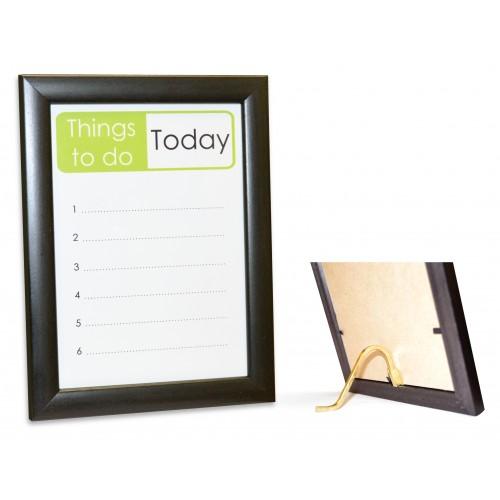 Dry Wipe Reminder Frame 1