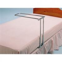 Folding Frame Bed Cradle