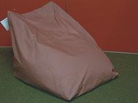 Image of Caspian Matchett Bag