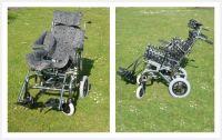 Image of Matrix Seating System