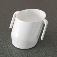 Image of Doidy Cup