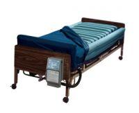 roho mattress system