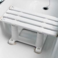 Image of Medeci Bath Seat