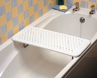 Image of Alton Bath Board