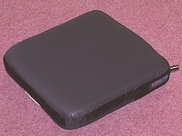 Image of Varilite Cushions