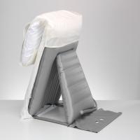 Mangar Health Handy Pillowlift