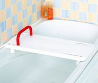 Image of Etac Rufus Plus Bathboard