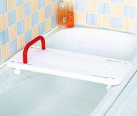 Image of Etac Rufus Plus Bath Board