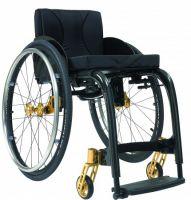 Image of Kuschall Champion Wheelchair