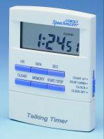 Image of Talking Timer