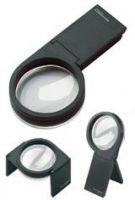 Eschenbach Visoflex Hand-stand Magnifier