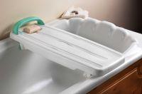 Image of Kingfisher Bath Board