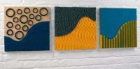 Tactile Wall Tiles