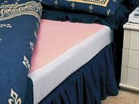 Image of Re-useable Bed Protector