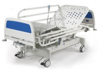 Image of Contoura 1080 Bed
