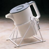 Jug Kettle Tipper