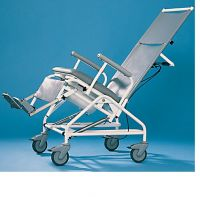 Image of Freeway T80 Reclining Shower Chair