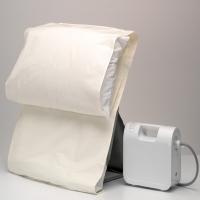 Mangar Health Sit-u-up Pillow Lift