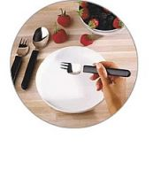 Etac Light Combination Cutlery