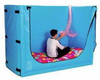 Image of Cosyfit Safe Sides Bed