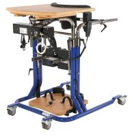 Image of Classic Standing Frame