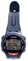 Cadex Medication Reminder And Medical Alert Watch