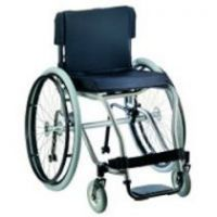 Image of Tilite Tra Wheelchair