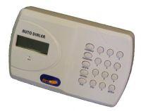 Alert-it Autodialler