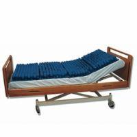harvest kineris mattress overlay