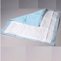 Image of Disposable Bed Protector