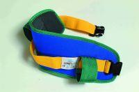 Image of Comfykids Handling Belt
