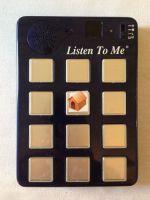 Listen To Me Communicator