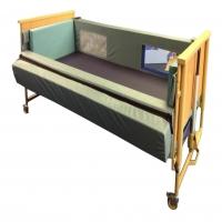 Image of Kindersafe Bed Surround