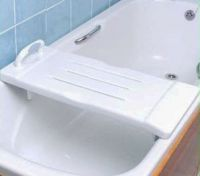 Image of Nuvo Moulded Bath Board
