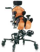 Image of Mygo Seating System