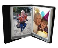 Image of Talking Photo Album