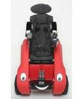 Image of Wizzybug Wheelchair
