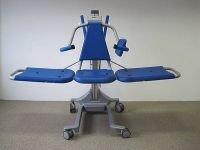 Image of Senta Multi Function Hoist