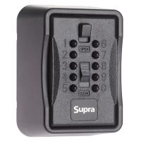 S7 Big Box Keysafe