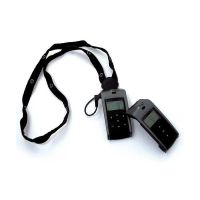 Image of Comfort Contego Fm Radio Aid With Neckloop