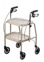 Image of Walker Trolley